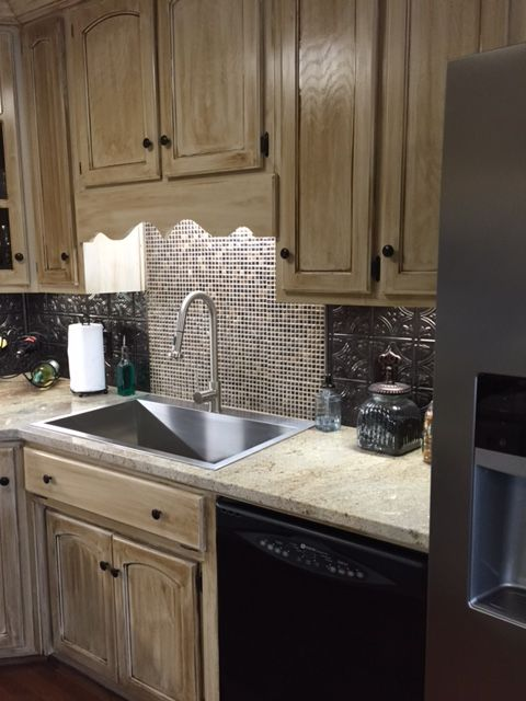 Astoria Granite Countertops Granite Kitchen Granite Countertops