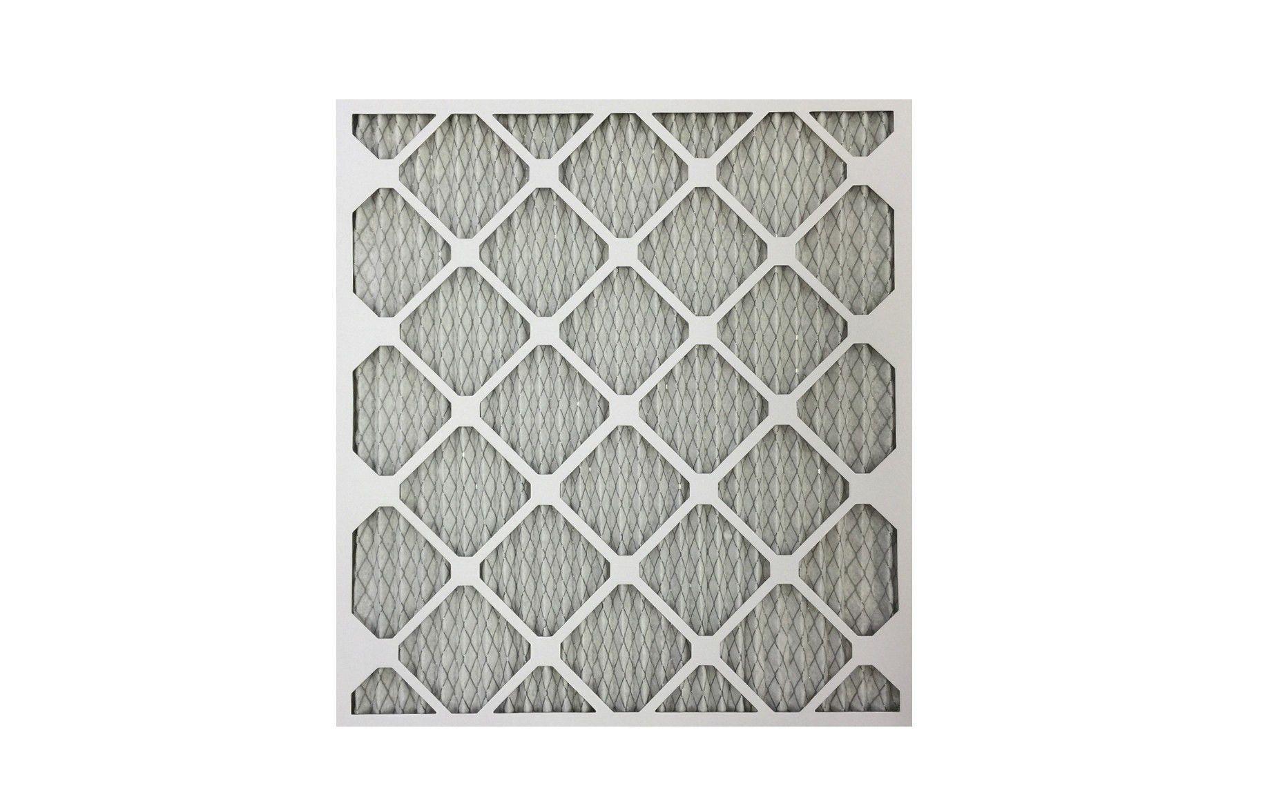 21x23x1 MERV11 Air Furnace Filter Furnace filters