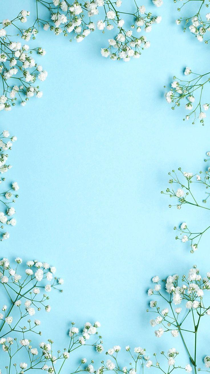 Photo of Wallpapers #Wallpapers Folge mir Judith Estefani – Phone Backgrounds – #backgrou…
