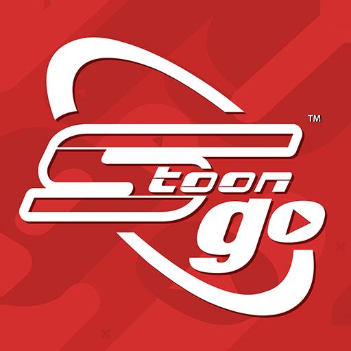 تحميل سبيستون غو Spacetoon Go 2020 أخر تحديث مجانا Sport Team Logos Logos School Logos