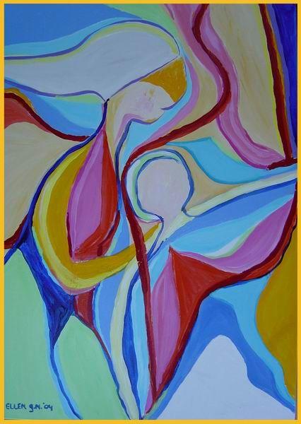 schilderijen - Google zoeken