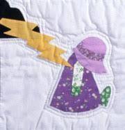 Image result for bad sun bonnet sue quilts #sunbonnetsue Image result for bad sun bonnet sue quilts #sunbonnetsue