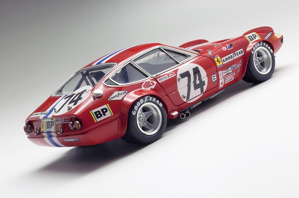 Pin On Ferrari Race Cars