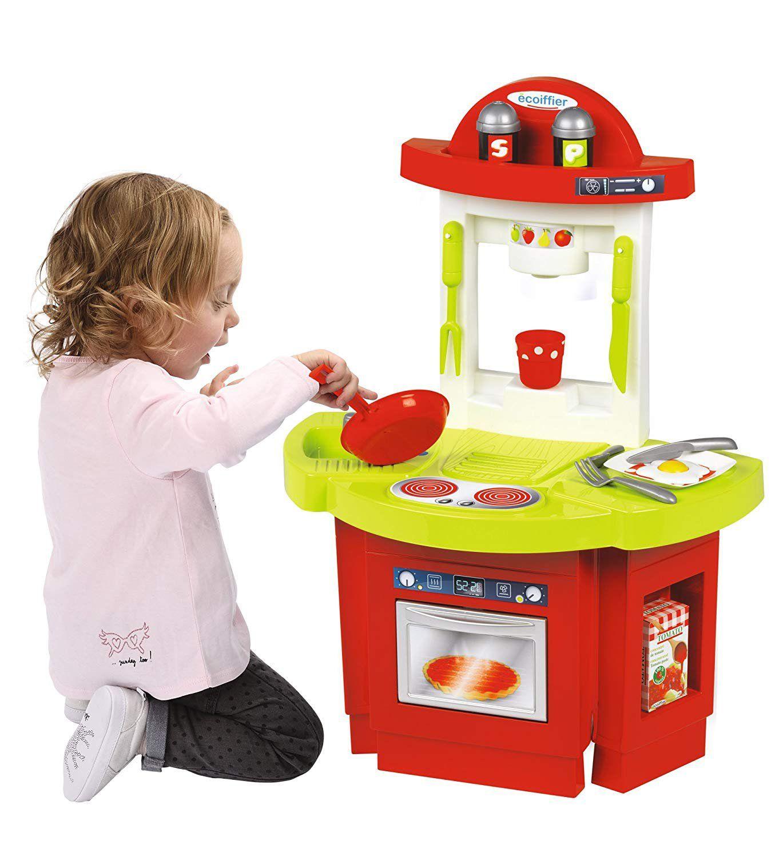 Ecoiffier Kuchnia Z Akcesoriami Brykacze Pl Internetowy Sklep Z Zabawkami Dla Dzieci Cotton Candy Machine Candy Machine Baby Alive