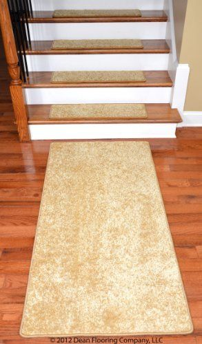 Best Dean Diy 30 X 9 Premium Carpet Stair Treads 13 Plus A 640 x 480