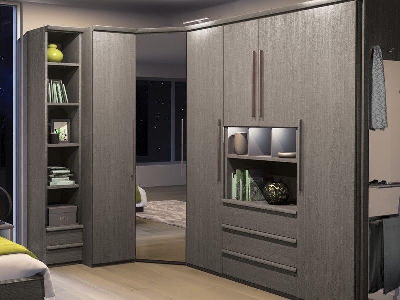 afficher l 39 image d 39 origine dressing lise pinterest images. Black Bedroom Furniture Sets. Home Design Ideas