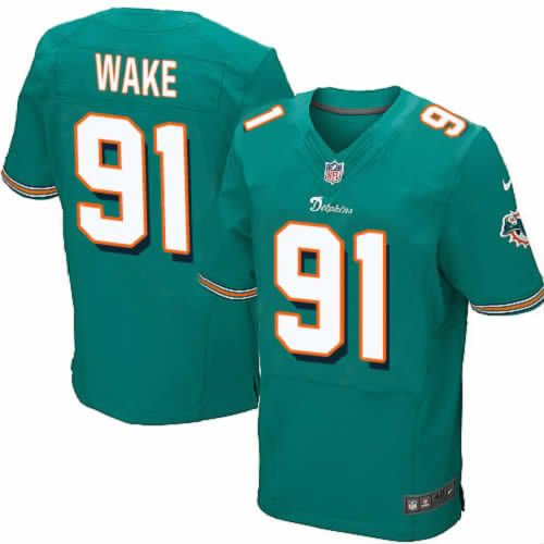 miami dolphins jersey near me