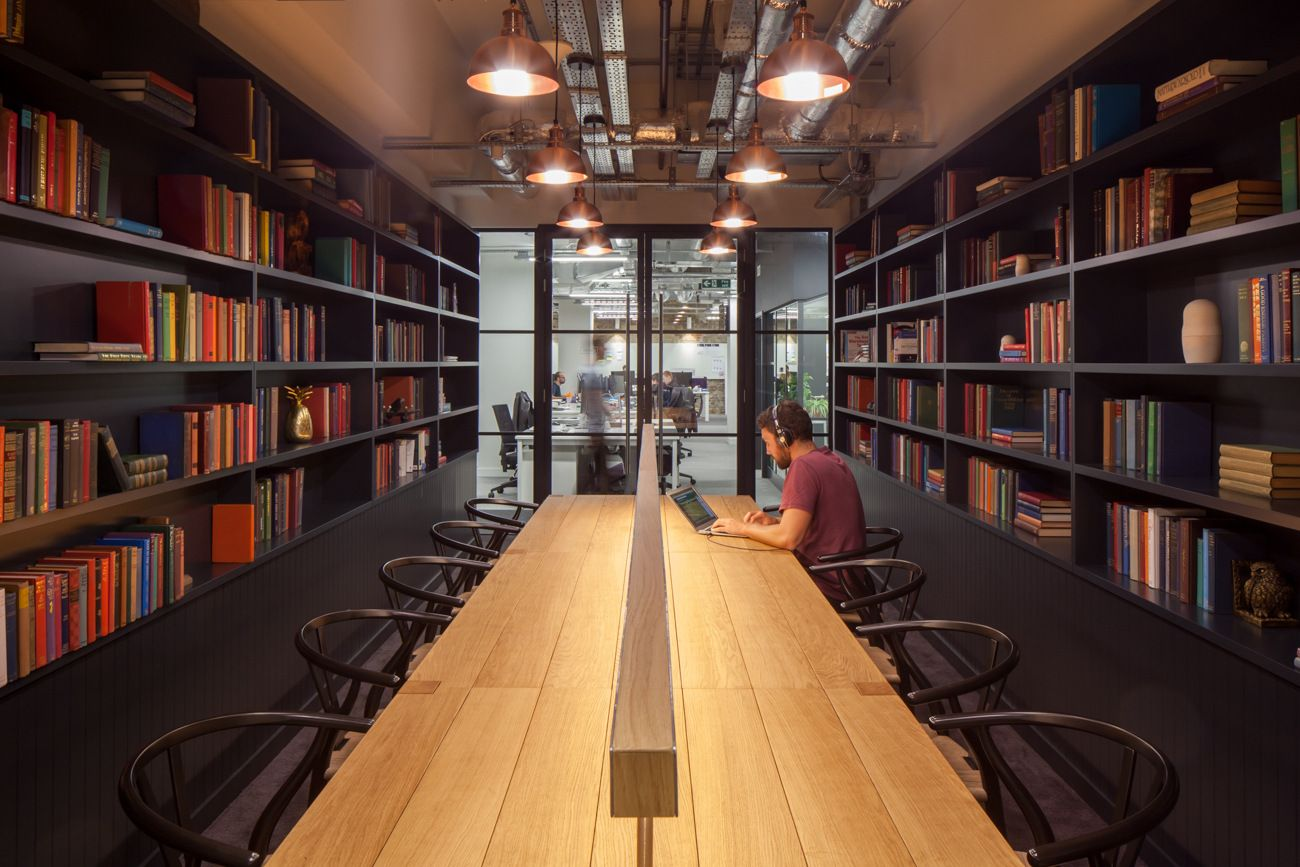 Zoopla Offices London Office Snapshots Office Interiors Office Design Showroom Inspiration