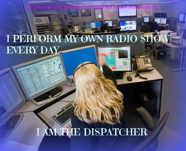 Pin By Nidimar Art On 911 Dispatcher Work Humor Police Humor Law Enforcement Life