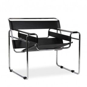 Leather Directors Chairs - Foter