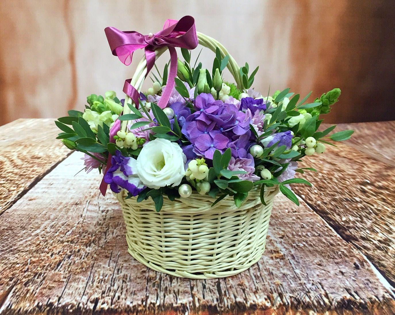 Flower Girl Baskets Dublin :