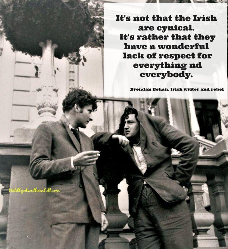 Artist Lucian Freud Grandson Of Sigmund With Irish Writer