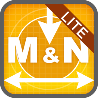Get Measures & Notes Lite Best annotation app for home