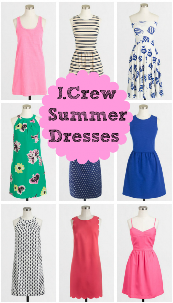 9c5a183e288 Gorgeous Summer Dresses from J.Crew http   www.momgenerations.com 2014 06  summer-dresses-under-100   fashion  style