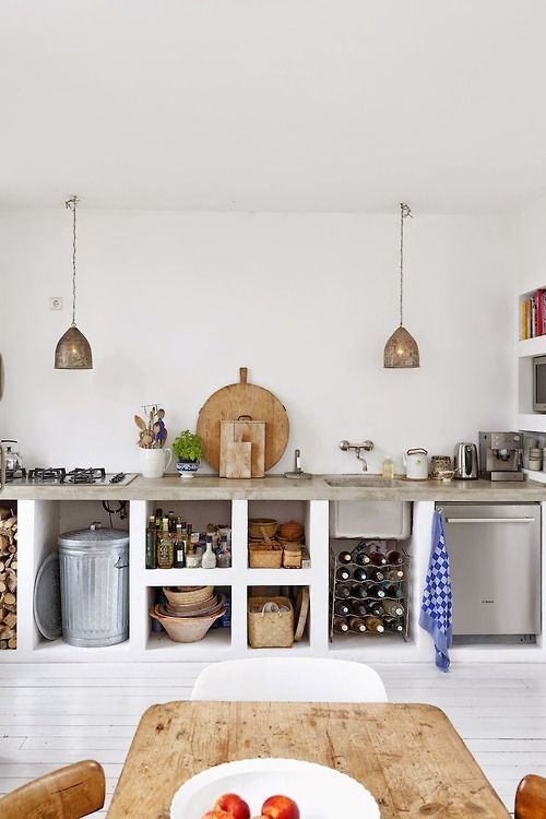 Photo of casa-simples: http://berenicebig.blogspot.com.br (la vita è semplice quando vivi semplicemente)