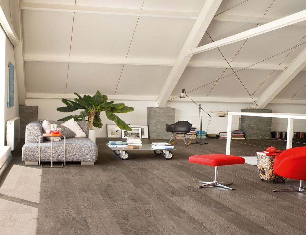 laminated 1 Natural laminate flooring, Flooring, Luxury