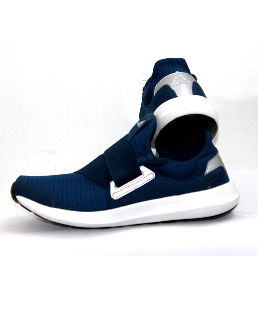 Adidas Men's Running Shoes Kivaro Sl M