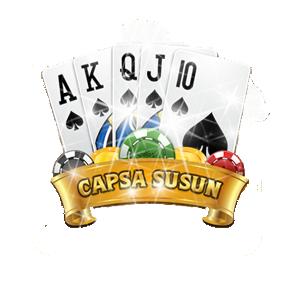 Bentuk Pengembangan Modal Capsa Susun - Berbagai macam bonus yang akan anda  dapatkan setelah bergabung bersama kami di 99onli… | Pengetahuan, Poker,  Ruang permainan