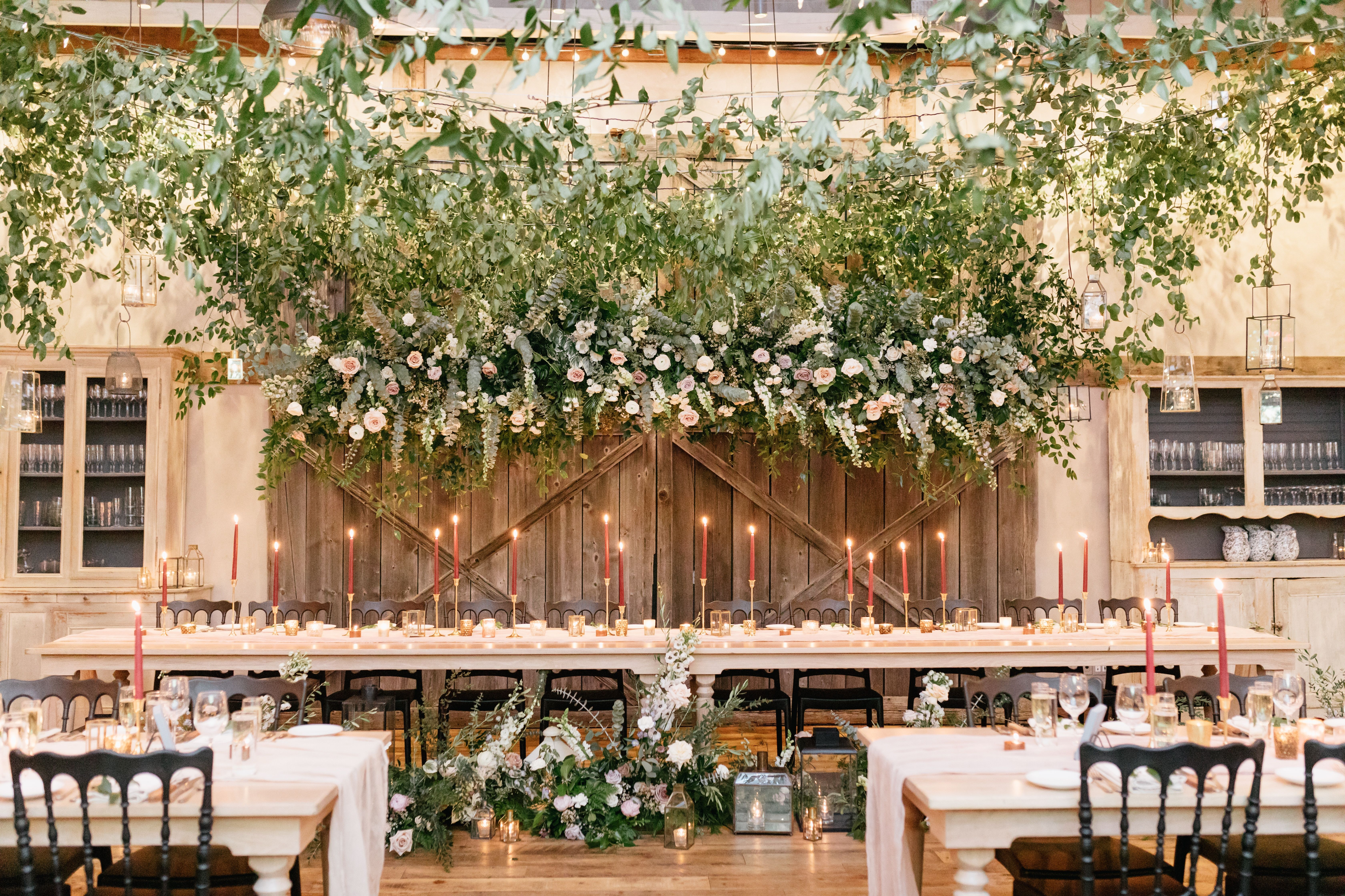 Best Wedding Venues In Philadelphia Area In 2020 Outdoor Wedding Venues Philadelphia Wedding Wedding Venues