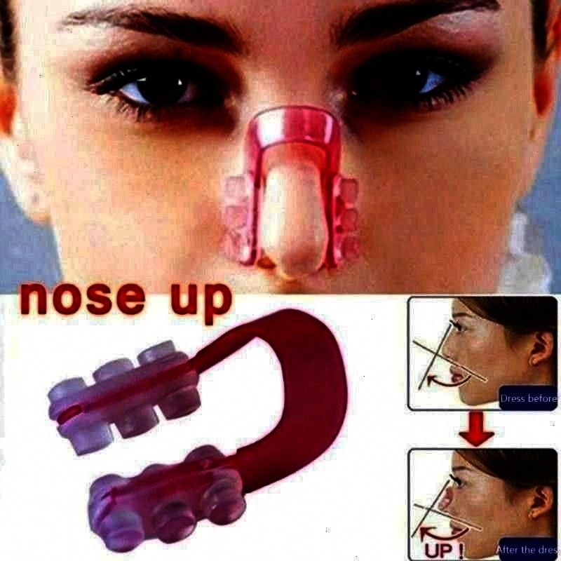 of your nose alter the shape of the idea or the bridge narrow the span of the nostrils or change the angle in between your nose and your upper lipRhinoplasty can reduce o...