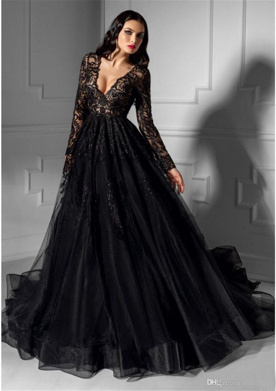 11 abendkleid lang schwarz glitzer | abendkleid, glamouröse