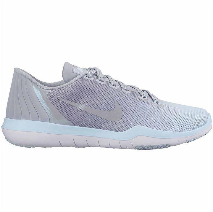 Nike Flex Supreme Tr 5 Hp Womens Training Shoes Womens Training Shoes Training Shoes Nike Flex