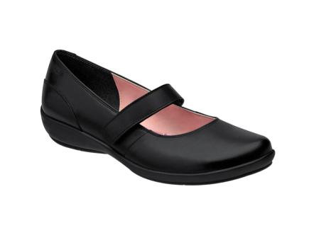 Zapato Niña EscolarZapatos Para En 2019 Colegiales 7v6mIbYfyg