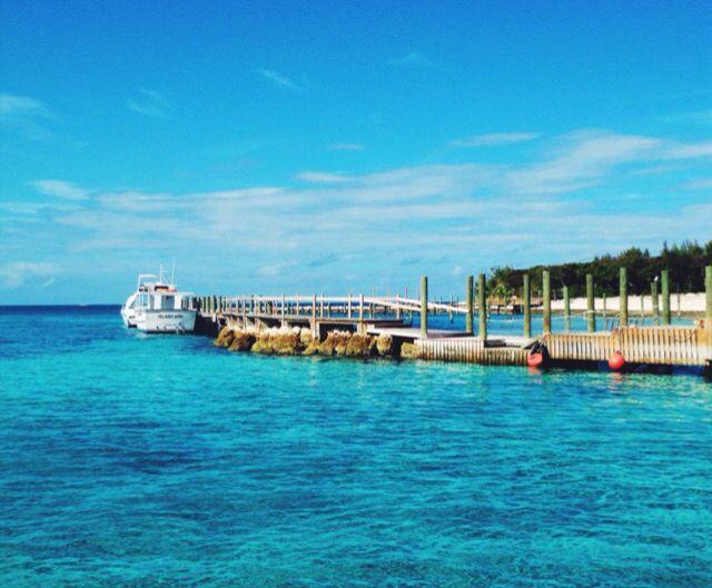 balmoral island nassau bahamas destination everywhere nassau rh pinterest com
