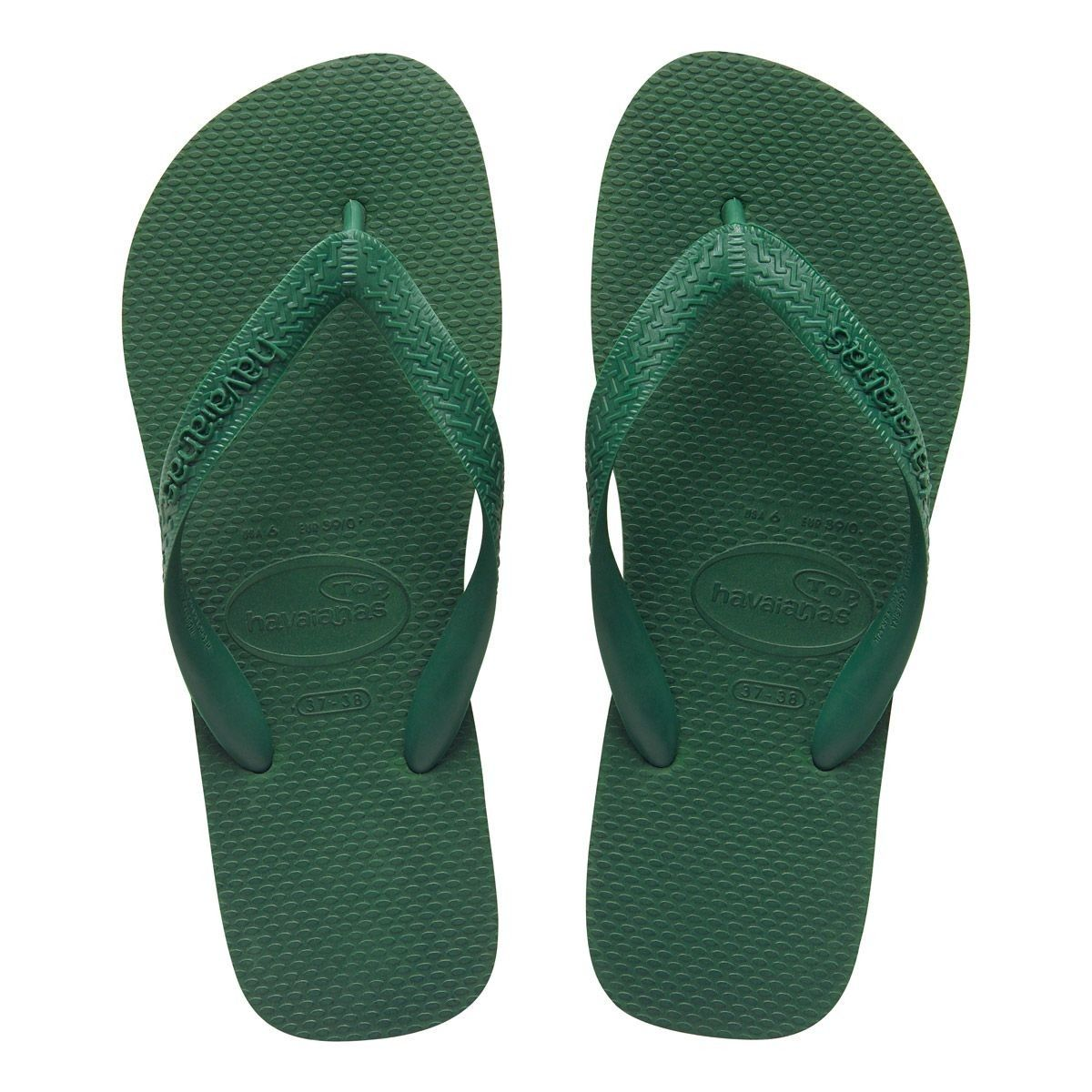 Havaianas Flip Flops And Sandals Mens Flip Flops Best Mens Flip Flops Havaianas Flip Flops