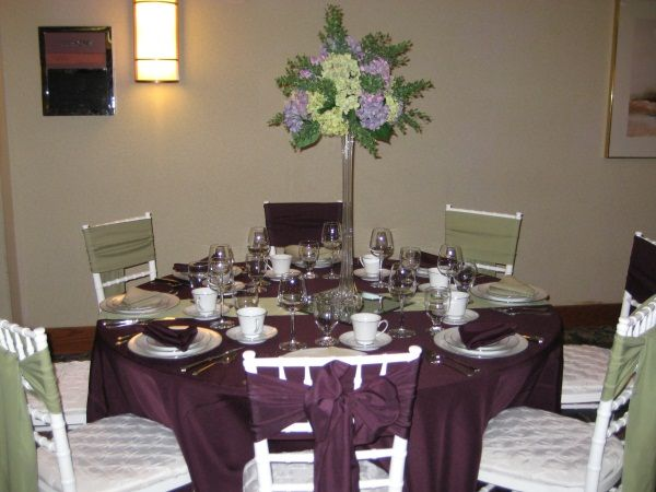 Nolan S Tent And Party Rental Nolan S Rental Is A Full