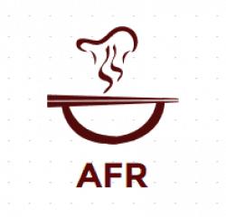 ملحقات قلاية فيليبس بدون زيت الهوائية ومن اين تشتريها Best Air Fryers Fryers Air Fryers