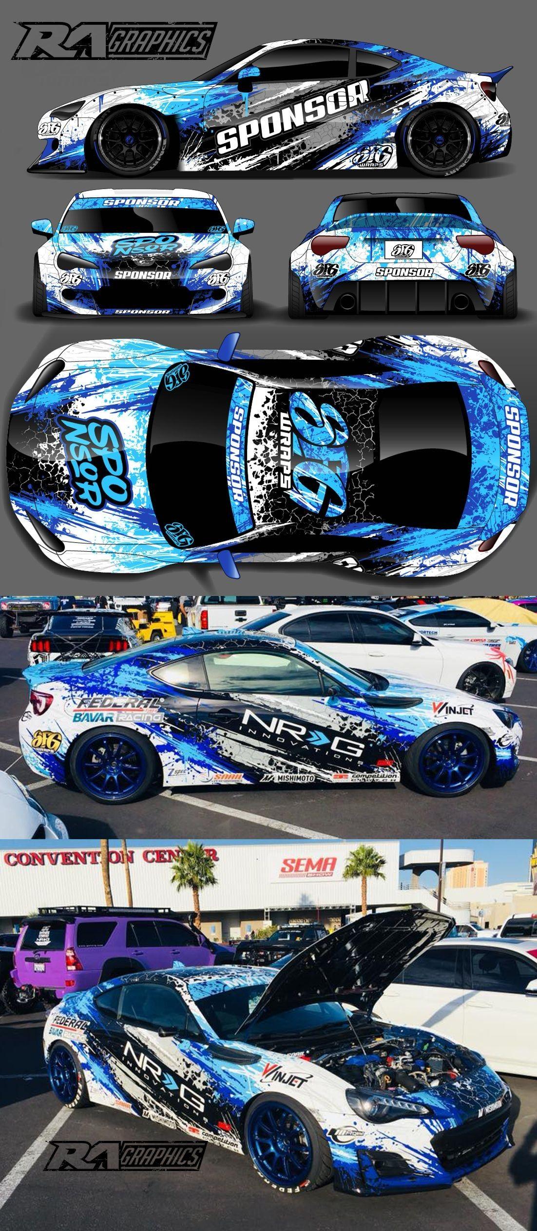 Beautiful custom car decal near me car stickers custom car