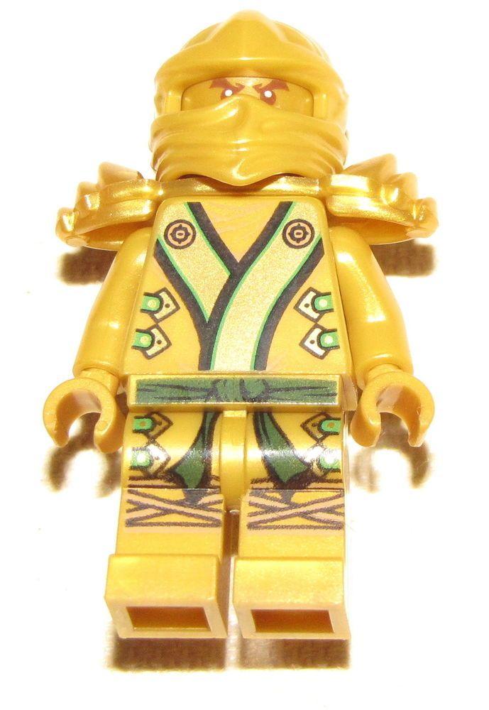 Worksheet. Miecz Ognia  Lego ninjago Sword and Lego