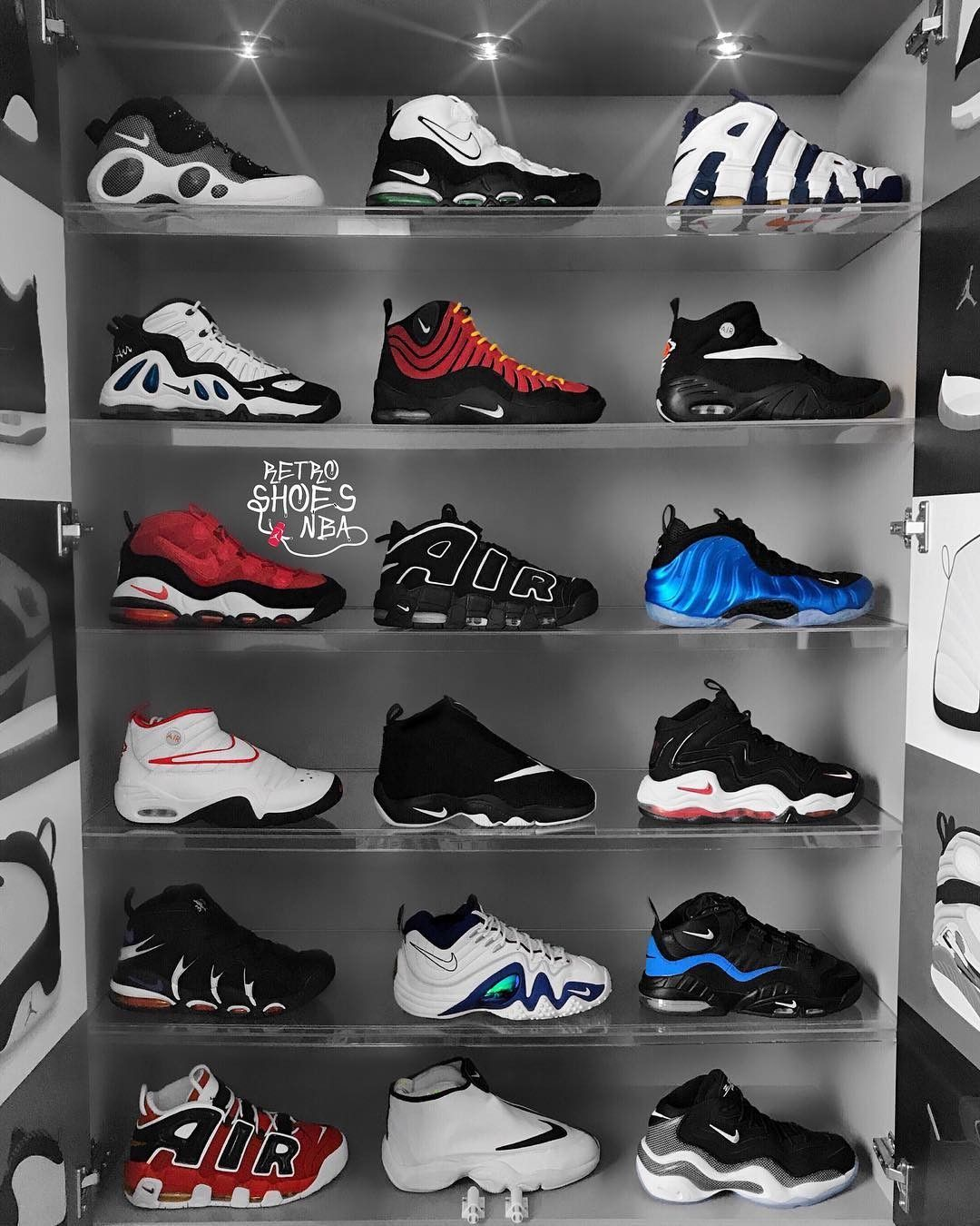 Shoes, Sneakers nike, Sneakers, Sneakers nike jordan, Shoes