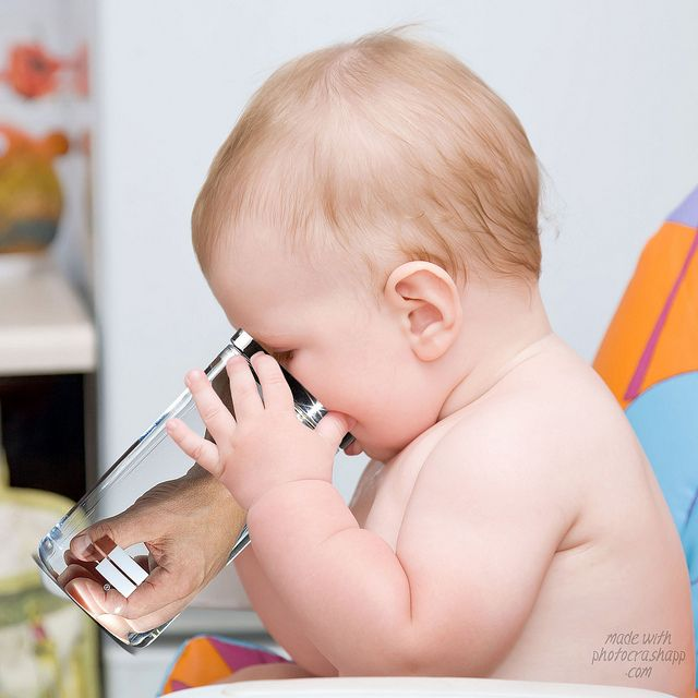 Baron Victor IV #baby #babies #frankenstein #photocrash #photocrashapp
