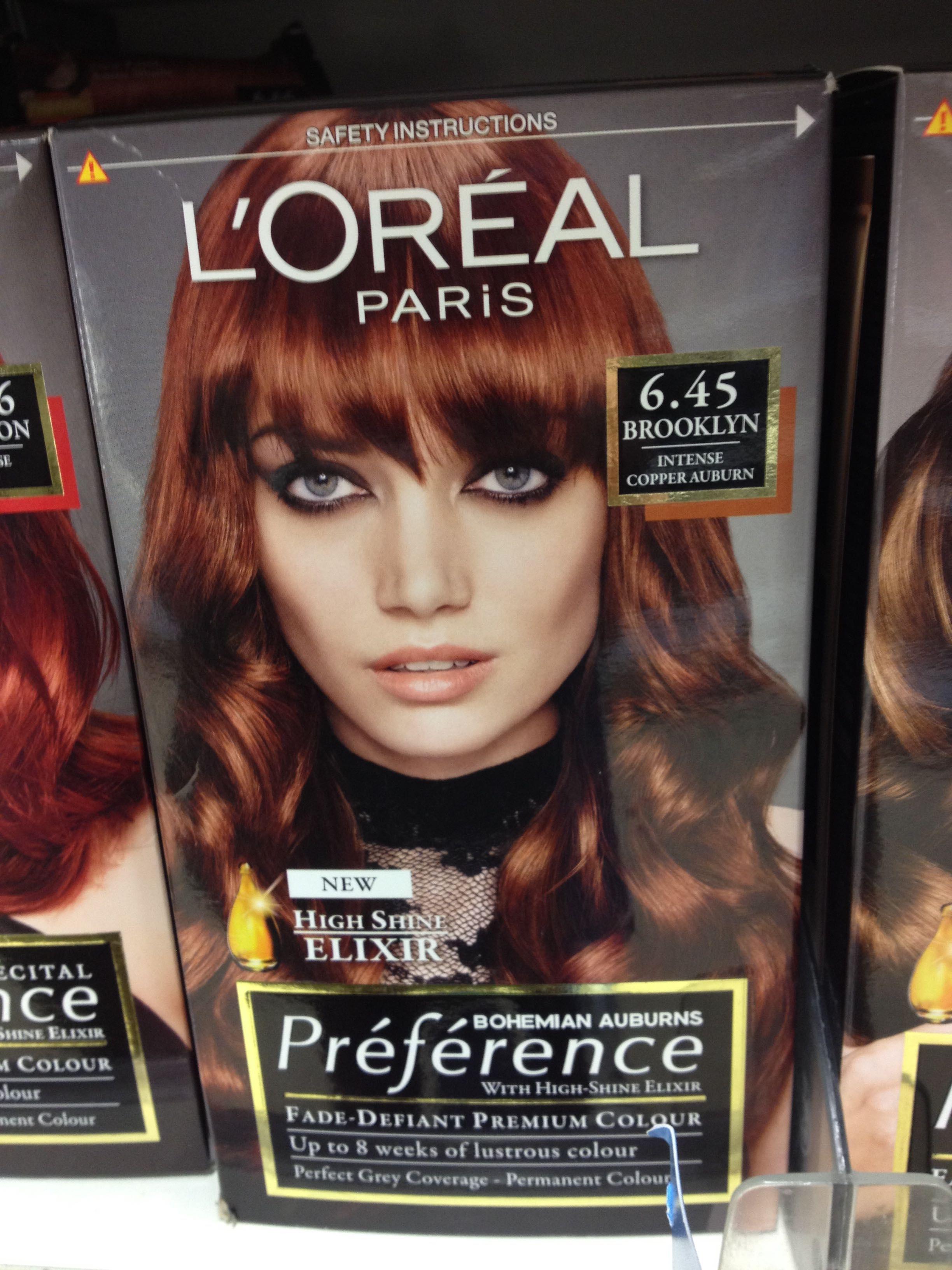 intense copper auburn   Hair dye colors, Hair solutions ...