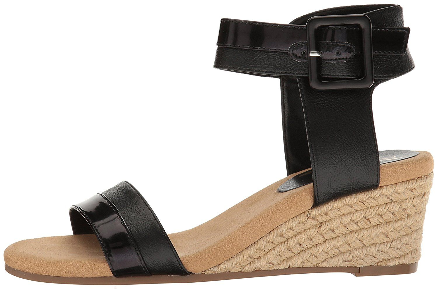 37c61fbdf4f Aerosoles Women s Spa Day Wedge Sandal    Check out this great product.  (This