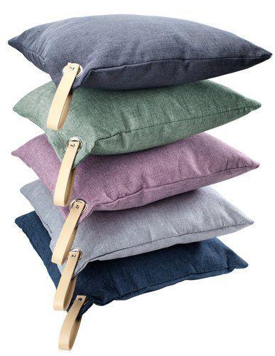 Pin By Elle Decoration Polska On Poduszki Ogrodowe Throw Pillows Pillows Home Decor