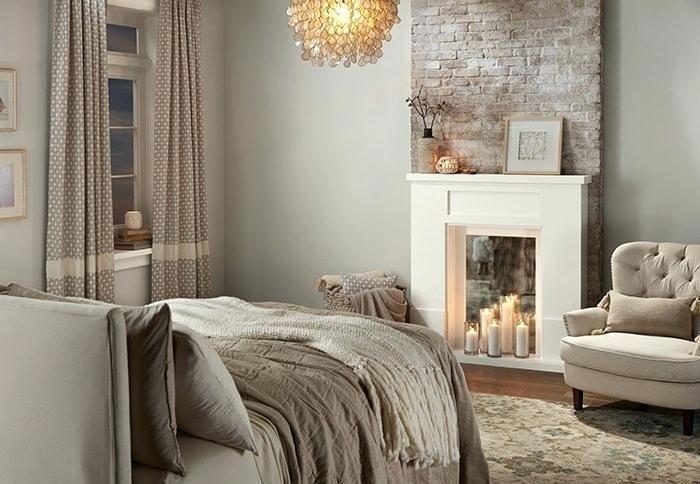 bedroom color ideas warm neutral wall color master bedroom on wall color ideas id=73394