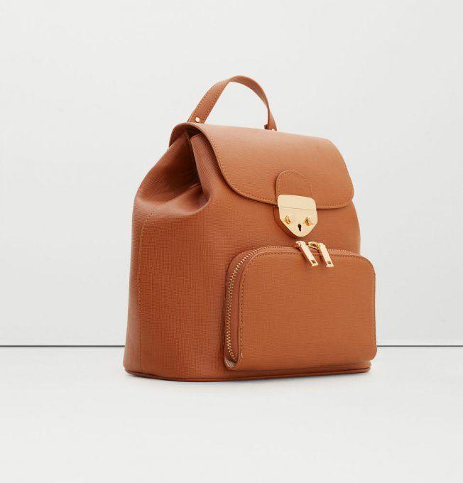 10 sacs à dos chics pour aller au bureau   accessoires   Pinterest ... 04381f3af920