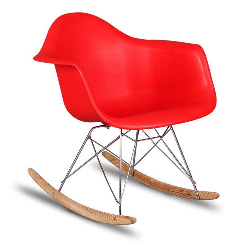 레저 거실 가구. 플라스틱 패션 거실 의자. 발코니 흔들 의자 ...