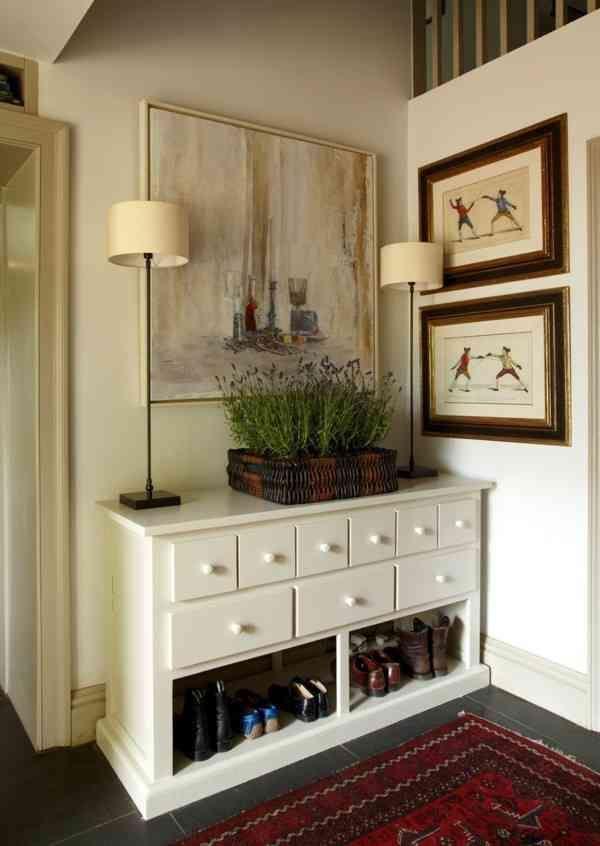Design #dekor #dekoration #design #Heimtextilien #Hausdesign #Küche - dekoration für badezimmer