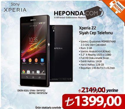 Heponda.com adlı kullanıcının Cep Telefonu panosundaki Pin ...