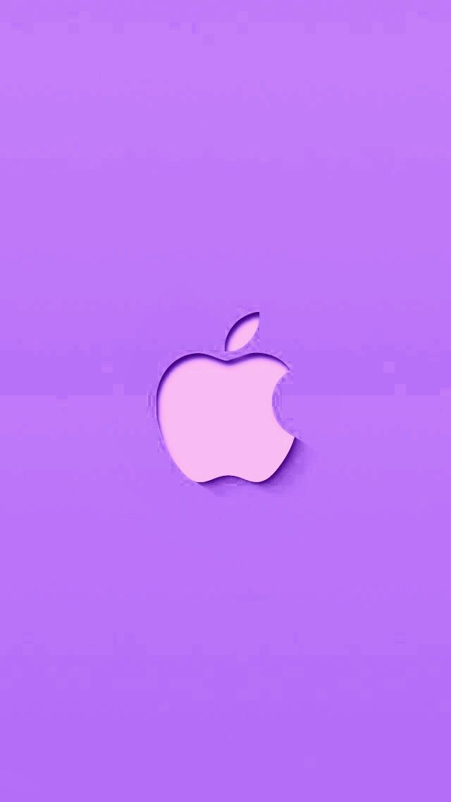 Pin By Tammy Moore On Iphone Wallpaper Apple Logo Wallpaper
