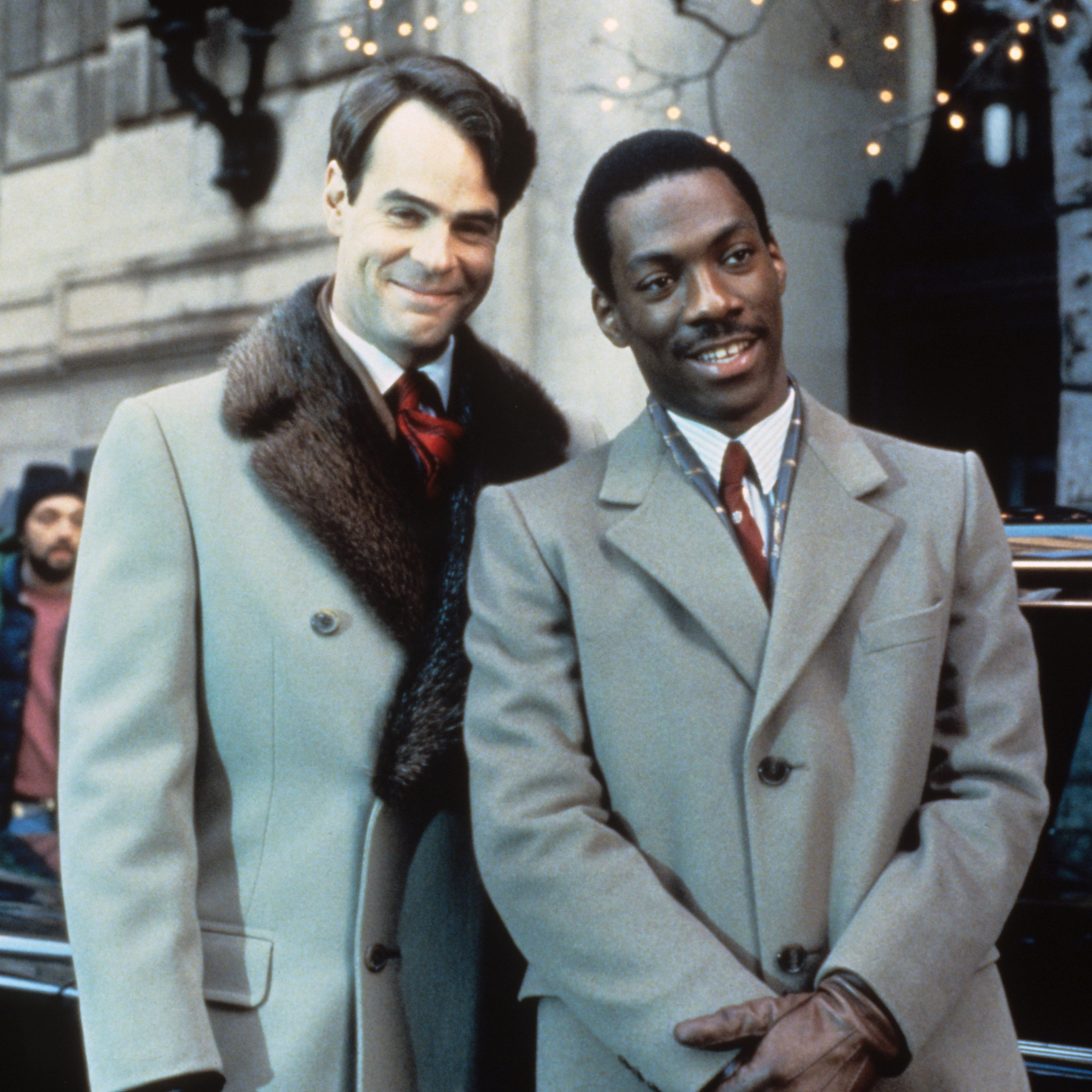 10 Movies Every Prep Should Worship Movies Trading Places