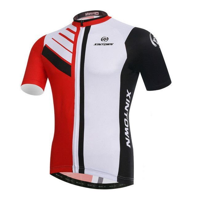 Bib Green Cycling Bike Short Sleeve Clothing Set Suit Jersey Shorts S-3XL