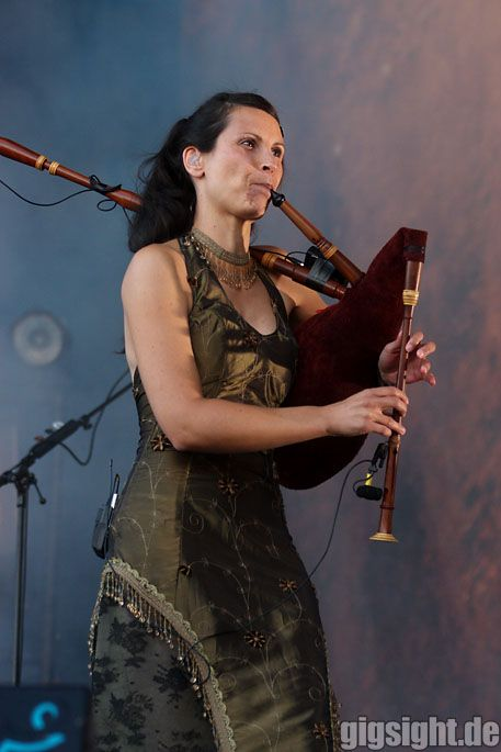 Birgit Muggenthaler-Schmack