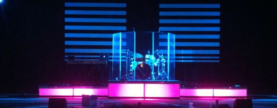 Compressed | Church Stage Design Ideas | church | Pinterest | Church ...