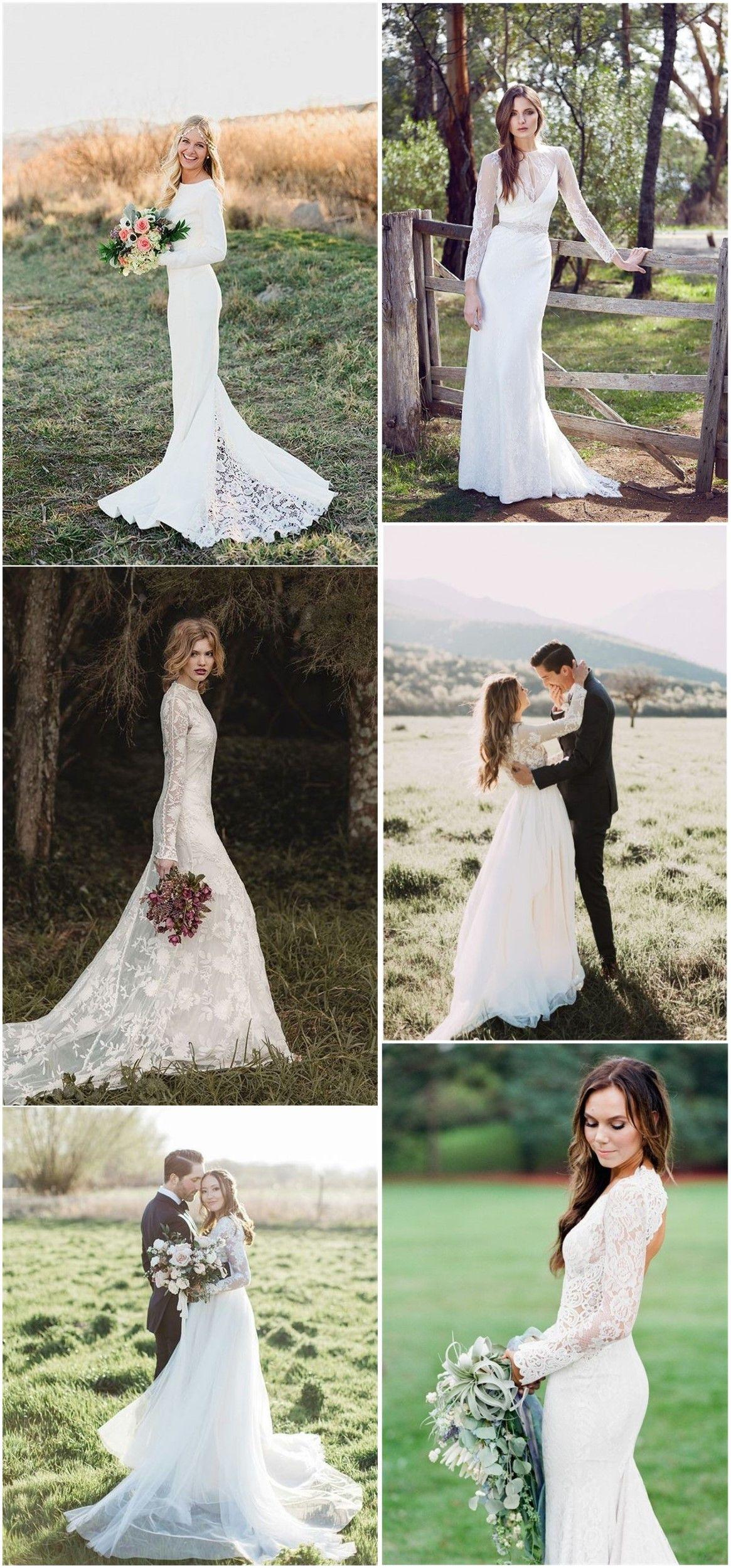 Charmant Rock Wedding Dress Zeitgenössisch - Hochzeit Kleid Stile ...