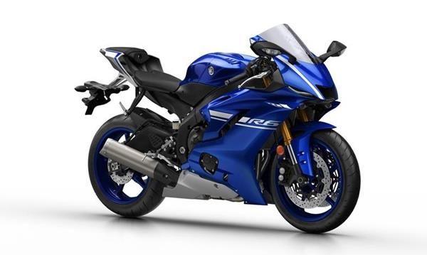 Modifikasinet Motor Yamaha Terbaru 3947 New